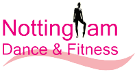 Nottingham Dance & Fitness